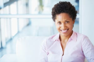 Egg donor banks manage the process of finding an egg donor for an egg donor recipient.