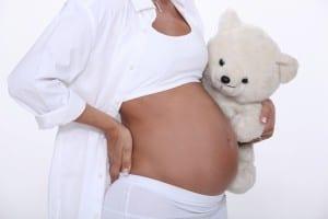 women's fertility, biological clock, woman's biological clock