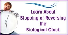 Download this white paper about stopping or reserving your biological clock from Atlantic Reproductive
