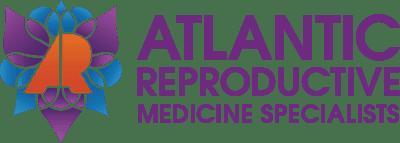 Atlantic Reproductive Medicine Specialists Logo