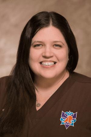 Candice Ortego RN, BSN – IVF Nurse Coordinator
