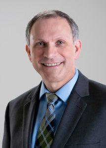Dr. David Walmer