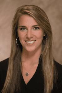 Emily Dement Patient Care Coordinator