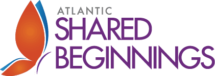 Atlantic Shared Beginnings