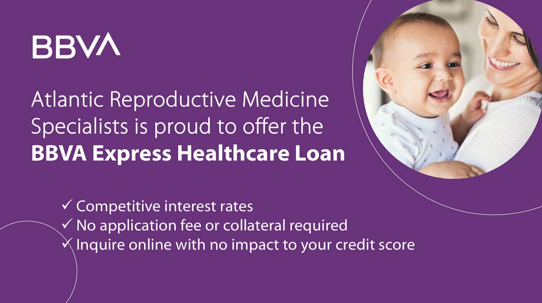 BBVA Express Healthcare Loan