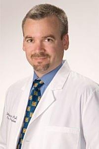 David Wininger, PhD