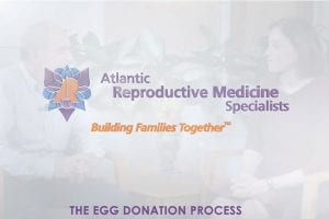 Become an egg donor and give a wonderful gift that can truly help other families achieve their dreams of having a baby.