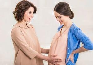 gestational-carrier-nc