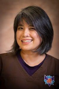 Katherine Cambella – Patient Care Coordinator
