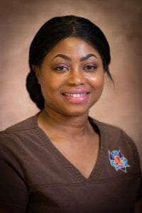 Lynn Haynes - Certified Medical Assistant
